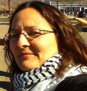 Sue Schuurman