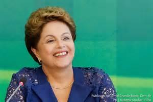 President of Brasil
